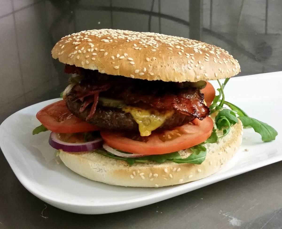 Burger_1.0