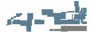 Logo-aufm-Teich-hochauflösend