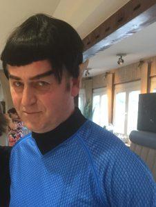 Mr Spock_1524